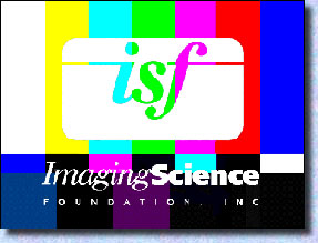 Imaging Science Foundation (I.S.F.)